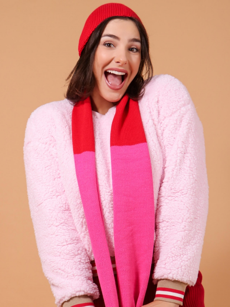 sueter-candy-color-fluffy-lamandinne